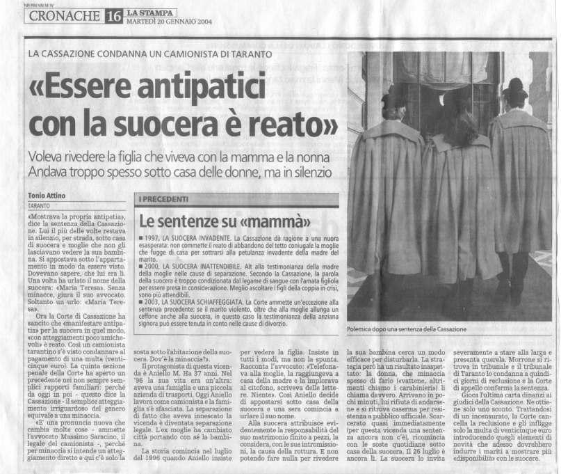 http://gefis.altervista.org/Archivio_Articoli_Giornalistici/2004/001_Gennaio_2004/La_Stampa_20-01-2004.jpg